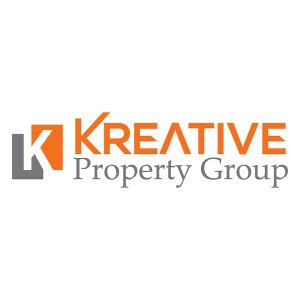 Kreative Leasing